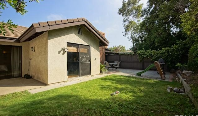 Closed | 1243 N Diamond Bar Boulevard Diamond Bar, CA 91765 27