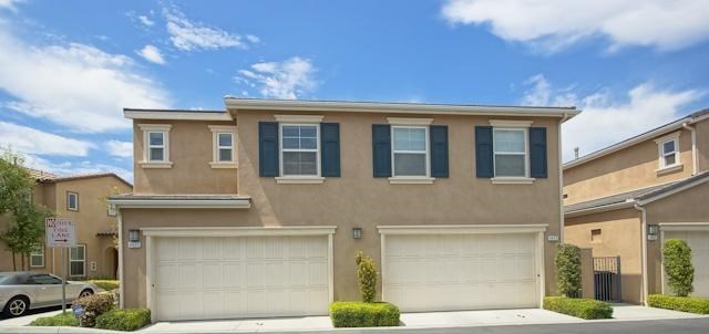 Closed | 8433 Flight Avenue Chino, CA 91708 26