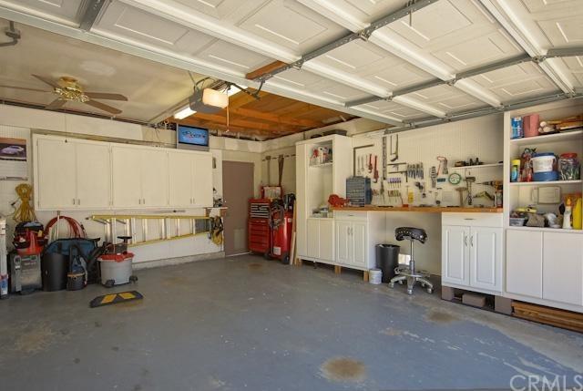 Closed | 12873 Sundown Lane Chino Hills, CA 91709 34