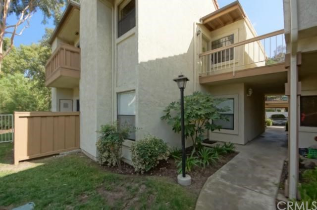 Closed | 22797 Lakeway Drive #507 Diamond Bar, CA 91765 1