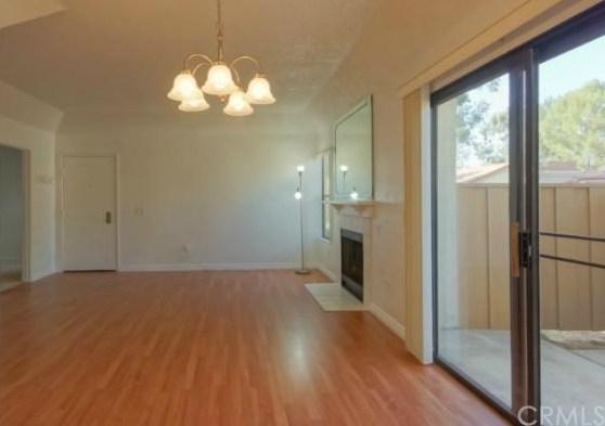 Closed | 22797 Lakeway Drive #507 Diamond Bar, CA 91765 7