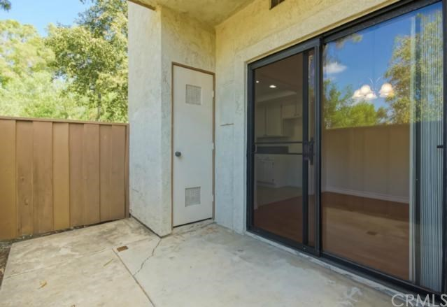 Closed | 22797 Lakeway Drive #507 Diamond Bar, CA 91765 23