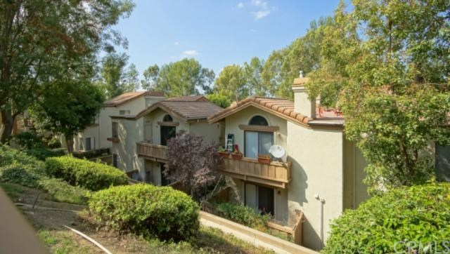 Closed | 22797 Lakeway Drive #507 Diamond Bar, CA 91765 25