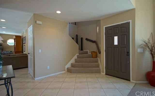 Closed | 2316 Wandering Ridge  Drive Chino Hills, CA 91709 3