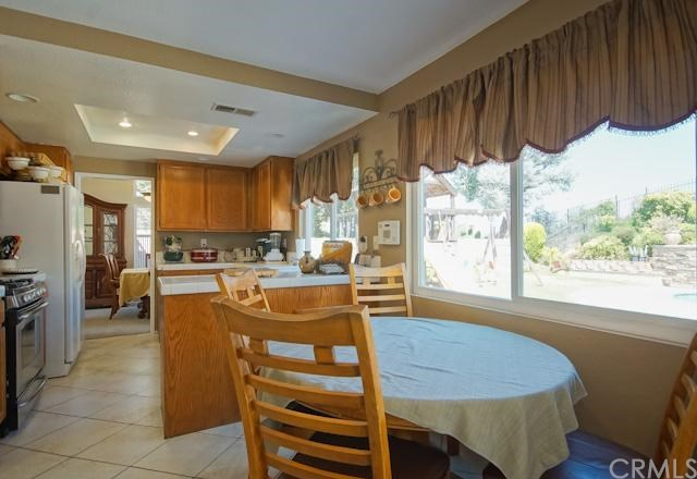 Closed | 2316 Wandering Ridge  Drive Chino Hills, CA 91709 12