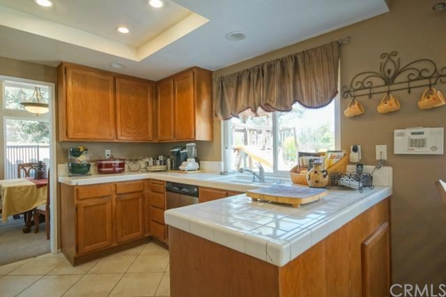 Closed | 2316 Wandering Ridge  Drive Chino Hills, CA 91709 13