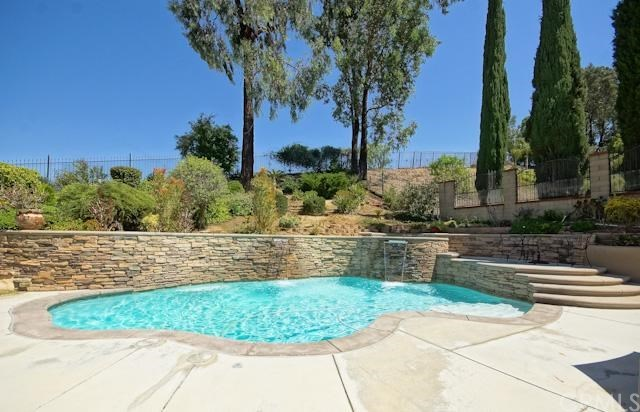 Closed | 2316 Wandering Ridge  Drive Chino Hills, CA 91709 27
