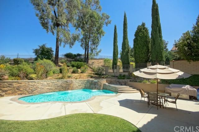 Closed | 2316 Wandering Ridge  Drive Chino Hills, CA 91709 29