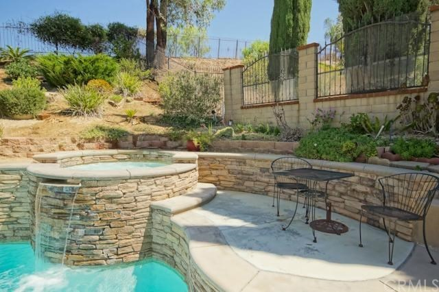 Closed | 2316 Wandering Ridge  Drive Chino Hills, CA 91709 30