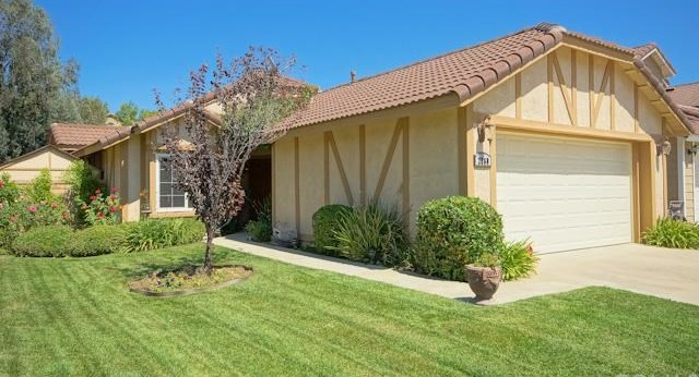 Closed | 2260 Norte Vista Drive Chino Hills, CA 91709 0