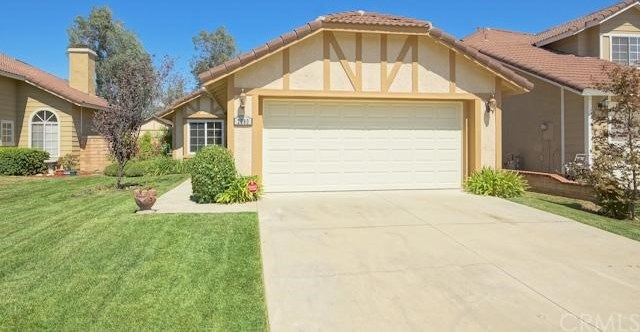 Closed | 2260 Norte Vista Drive Chino Hills, CA 91709 1