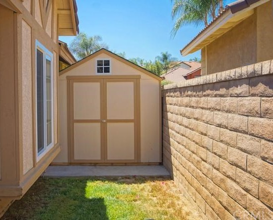 Closed | 2260 Norte Vista Drive Chino Hills, CA 91709 31
