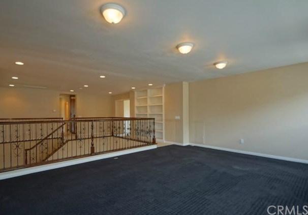 Closed | 6441 Bluebell Street Eastvale, CA 92880 18