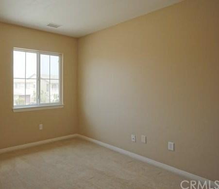Closed | 6441 Bluebell Street Eastvale, CA 92880 22