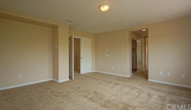 Closed | 6441 Bluebell Street Eastvale, CA 92880 24