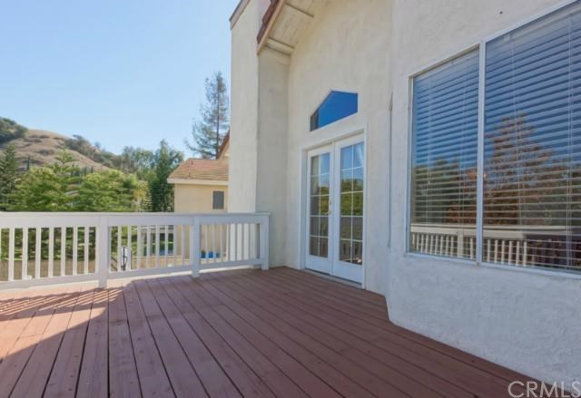 Closed | 15593 Quiet Oak  Drive Chino Hills, CA 91709 28