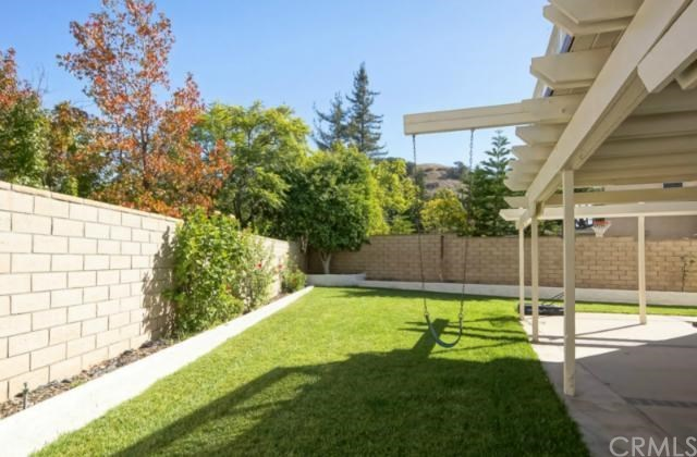 Closed | 15593 Quiet Oak  Drive Chino Hills, CA 91709 32