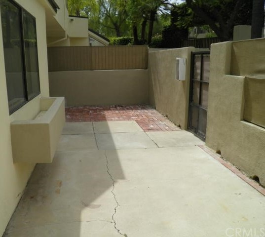 Closed | 13104 Glen Court #59 Chino Hills, CA 91709 7