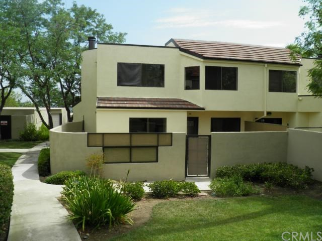 Closed | 13104 Glen Court #59 Chino Hills, CA 91709 0