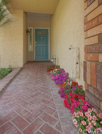 Closed | 14550 Reservoir Place Chino Hills, CA 91709 2