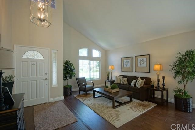 Closed | 14550 Reservoir  Place Chino Hills, CA 91709 3