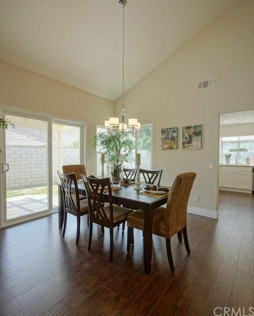 Closed | 14550 Reservoir Place Chino Hills, CA 91709 8