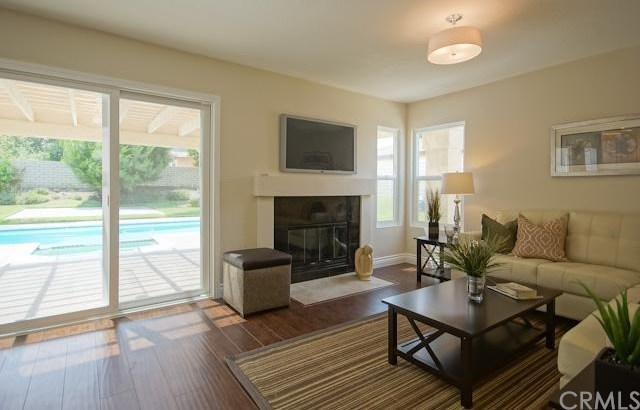Closed | 14550 Reservoir Place Chino Hills, CA 91709 9
