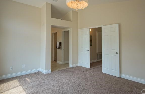 Closed | 14550 Reservoir  Place Chino Hills, CA 91709 27