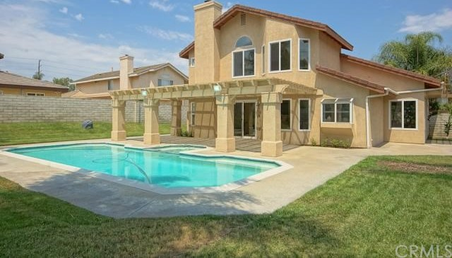 Closed | 14550 Reservoir Place Chino Hills, CA 91709 33