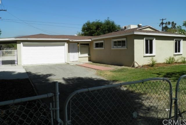Closed | 1844 Cleveland  Street San Bernardino, CA 92411 1
