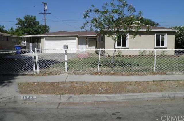Closed | 1844 Cleveland  Street San Bernardino, CA 92411 2