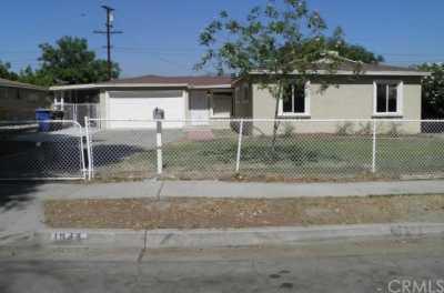 Closed   1844 Cleveland Street San Bernardino, CA 92411 2