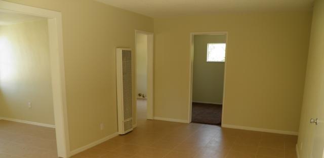 Closed | 1844 Cleveland  Street San Bernardino, CA 92411 3
