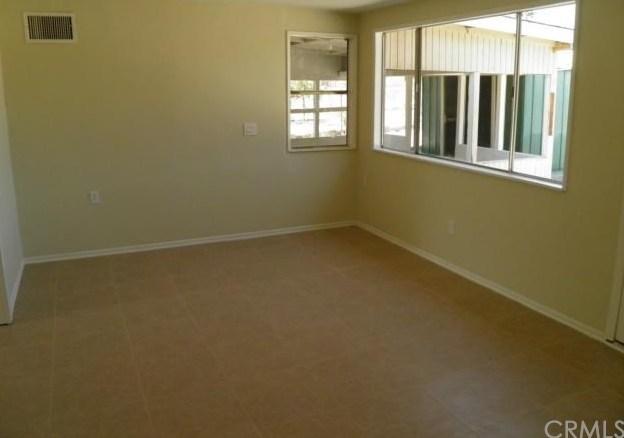 Closed | 1844 Cleveland  Street San Bernardino, CA 92411 4