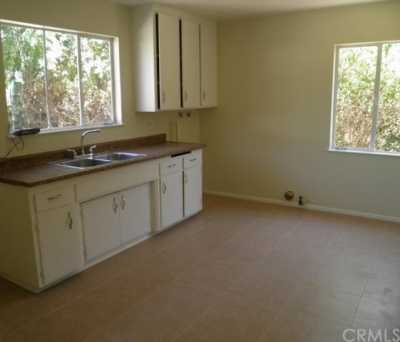 Closed   1844 Cleveland Street San Bernardino, CA 92411 5