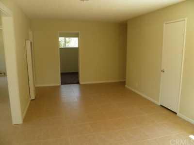 Closed   1844 Cleveland Street San Bernardino, CA 92411 11