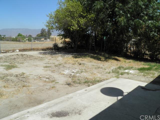 Closed | 1844 Cleveland  Street San Bernardino, CA 92411 12
