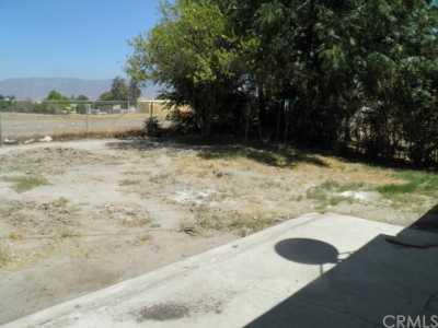 Closed   1844 Cleveland Street San Bernardino, CA 92411 12