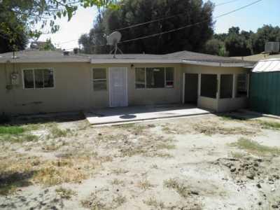 Closed   1844 Cleveland Street San Bernardino, CA 92411 15