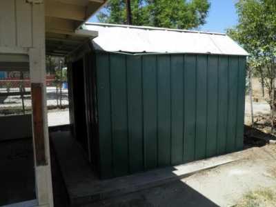 Closed   1844 Cleveland Street San Bernardino, CA 92411 16