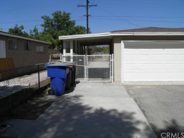 Closed | 1844 Cleveland  Street San Bernardino, CA 92411 18