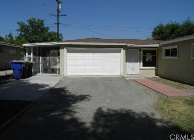 Closed | 1844 Cleveland  Street San Bernardino, CA 92411 19