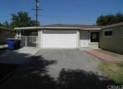 Closed   1844 Cleveland Street San Bernardino, CA 92411 19