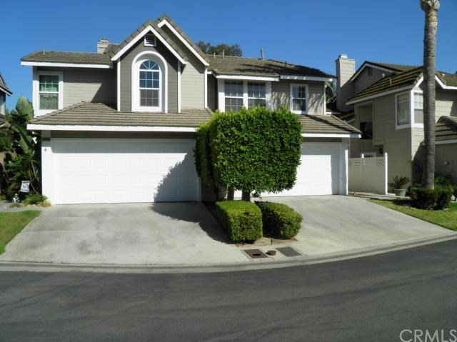 Closed | 15869 Deer Trail  Drive Chino Hills, CA 91709 0