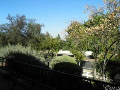 Closed | 15869 Deer Trail Drive Chino Hills, CA 91709 20