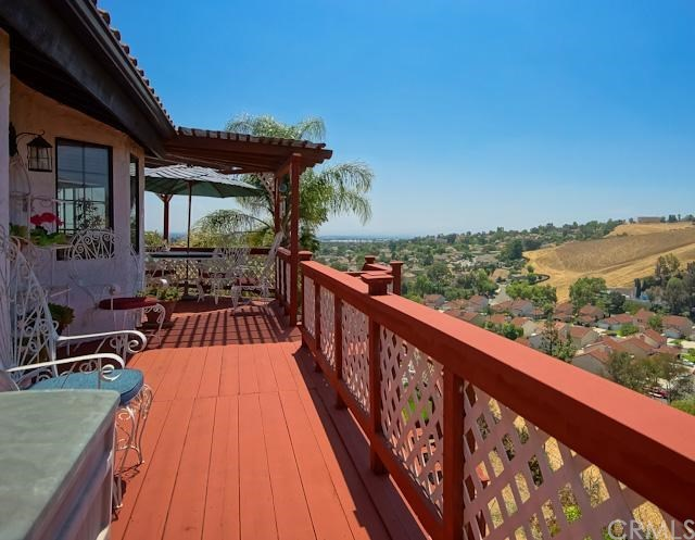 Closed | 12884 Fallview  Court Chino Hills, CA 91709 30