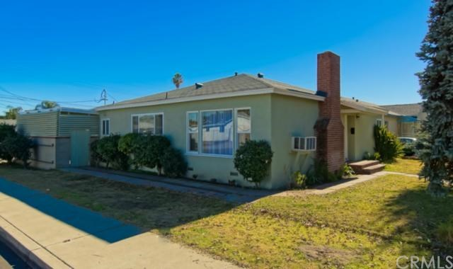 Closed | 13101 12th  Street Chino, CA 91710 0