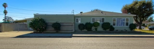 Closed | 13101 12th  Street Chino, CA 91710 3