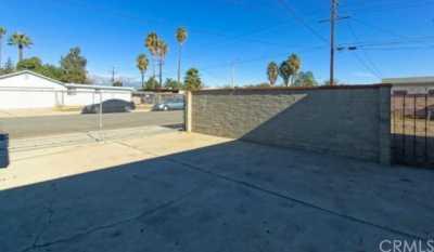 Closed | 13101 12th Street Chino, CA 91710 4