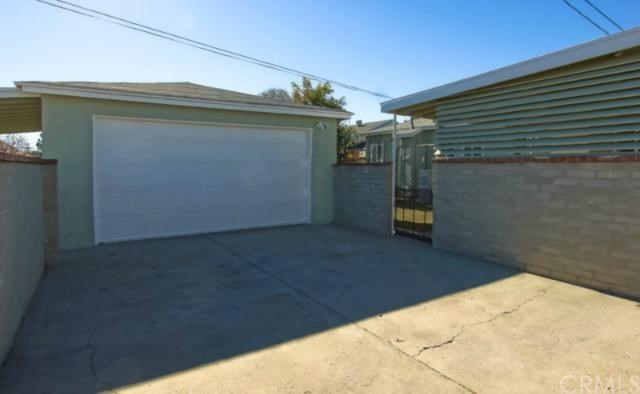 Closed | 13101 12th  Street Chino, CA 91710 5